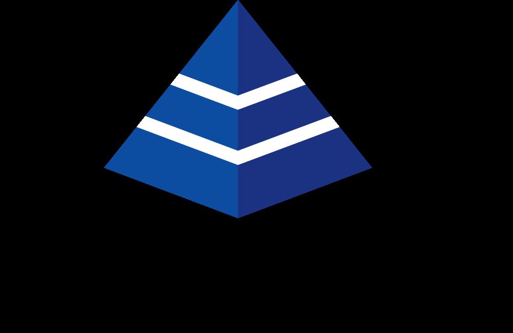 TechRentals-Logo-Trans